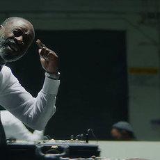 Kendrick Lamar fait rapper Don Cheadle pour son clip DNA