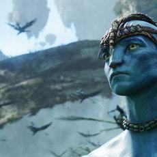 James Cameron a donné les dates des prochains Avatar