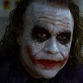 """Pour le Joker dans The Dark Knight, Hans Zimmer a voulu inventer """"Le son de l'anarchie"""""""