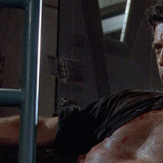 Jeff Goldblum sera dans Jurassic World 2 !