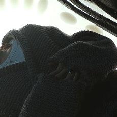 Ridley Scott nous dévoile un nouveau prologue d'Alien : Covenant