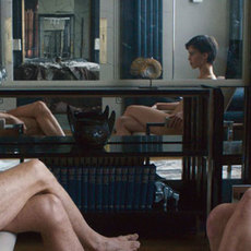 L'amant double : de nouvelles images du prochain film de François Ozon