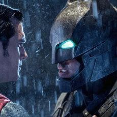 La version de Batman V Superman qu'on aurait vraiment aimé voir