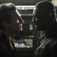 Teaser de The Dark Tower avec Idris Elba et Matthew McConaughey