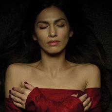 The Defenders : Jessica Jones, Daredevil, Luke Cage et Iron Fist se réunissent bientôt sur Netflix