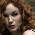 Domino : Christina Hendricks va jouer pour Brian De Palma