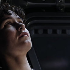 Encore un nouvel extrait d'Alien : Covenant pour patienter avant la sortie