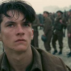 Dunkirk : Christopher Nolan est bien de retour