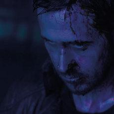 Blade Runner 2049 : Une première bande annonce pour Lundi !