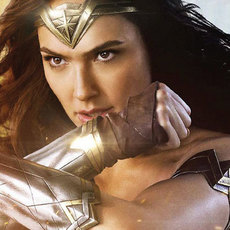 Le dernier trailer final ultime décisif de Wonder Woman