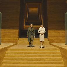 L'esthétisme fou de Blade Runner 2049
