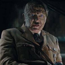 Iron Sky 2 : The Coming Race - Hitler, les reptiliens et les dinosaures sont de retour