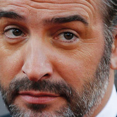 Jean Dujardin retrouve Laurent Tirard pour 'Retour du Héros'