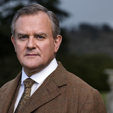 Hugh Bonneville (Downton Abbey) jouera Roald Dahl dans un biopic
