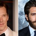 Benedict Cumberbatch et Jake Gyllenhaal en négociation pour jouer dans le drame Rio