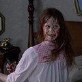 """Le réalisateur de """"L'Exorciste"""" va sortir un documentaire sur...un exorciste"""