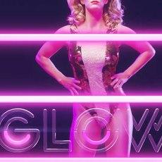 """Première bande-annonce de """"GLOW"""", série Netflix emmenée par Alison Brie"""