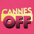 """Le Palmashow démonte les comédies françaises dans """"Cannes Off"""""""