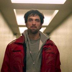 Bande-annonce intense de Good Time avec Robert Pattinson, en sélection officielle à Cannes