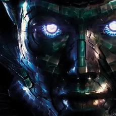 """Le trailer final de """"Transformers : The Last Knight"""" est là"""