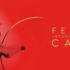 En direct de pas Cannes 2017 : Jour 1