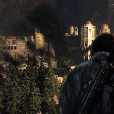 La suite du jeu 'La Terre du Milieu : L'Ombre du Mordor' s'annonce impressionnante