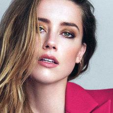 Nouvelles images d'Amber Heard dans l'adaptation d'Aquaman par James Wan