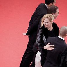 En Direct de Pas Cannes : Jour 3