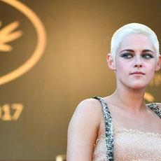Pas en direct du Festival de Cannes : Jour 4