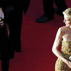 Pas en direct du Festival de Cannes : Jour 5