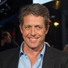 Hugh Grant incarnera un politicien déchu dans une mini-série de Stephen Frears pour BBC one