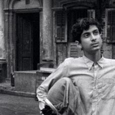 Rétrospective Satyajit Ray à la cinémathèque française