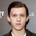 """Tom Holland, le nouveau Spiderman, jouera le jeune Nathan Drake dans la franchise """"Uncharted"""""""