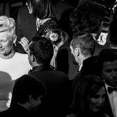 Pas en direct du Festival de Cannes : Jour 6