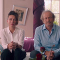 """Avec """"Les Ex"""", Maurice Barthélémy s'attaque à la comédie chorale"""