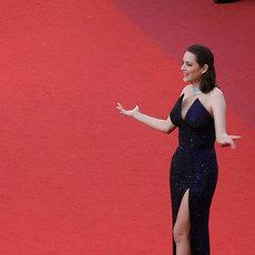 Pas en direct du Festival de Cannes : Jour 7