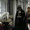 Aujourd'hui Star Wars a 40 ans !