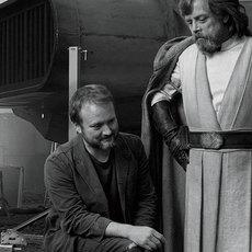 Star Wars : The Last Jedi et les magnifiques photos d'Annie Leibovitz pour Vanity Fair