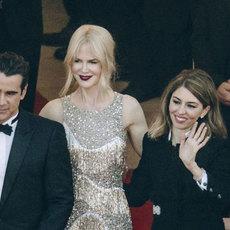 Pas en direct du Festival de Cannes : Jour 9