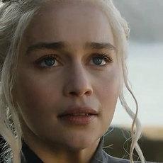 La saison 7 de Game of Thrones se rapproche terriblement