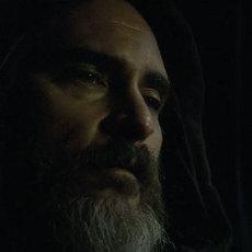 """Joaquin Phoenix est un vétéran violent dans """"You Were Never Really Here"""""""