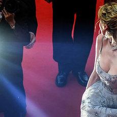 Alors finalement le palmarès du 70 ème Festival de Cannes, ça dit quoi ?