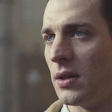 """Lacoste frappe fort avec son nouveau mini-film """"Timeless"""""""