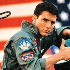 Tom Cruise confirme Top Gun 2 ! Avec le réalisateur d'Oblivion ?