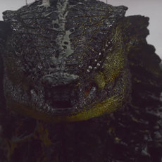 """Oats Studios : Le réalisateur de """"District 9"""" Neill Blomkamp revient avec un nouveau projet de SF"""