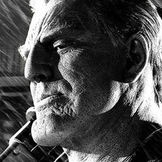 """Frank Miller prépare une série """"Sin City"""" pour la télévision"""