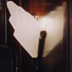 """Kenneth Branagh de retour à la réalisation avec """"Le Crime de l'Orient Express"""" et son casting très lourd"""