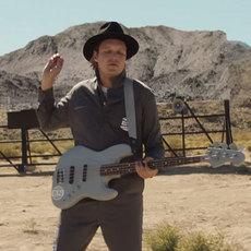 Everything Now : le clip qui marque le retour d'Arcade Fire !