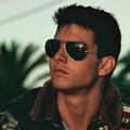 Tom Cruise révèle le titre de la suite de Top Gun!