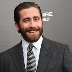 """Jake Gyllenhaal, pilote pendant la seconde guerre mondiale dans """"The Lost Airman"""""""